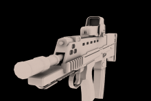 l22a2 WIP 6 preview