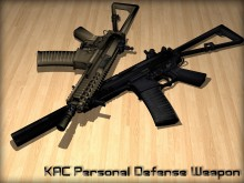 KAC PDW *done? preview