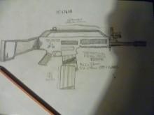 MT-176AR Spray preview