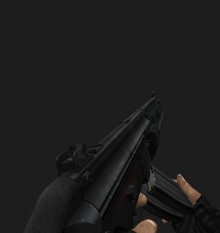 Teh Snakes G41 Skin preview