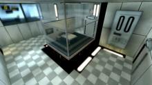 Portal: DeJa-Vu Idea preview