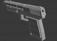 Usp *update 3* WiP preview