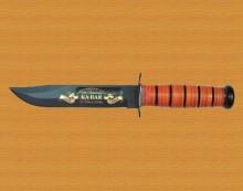 Kris kabar knife [Modelling] Skin preview
