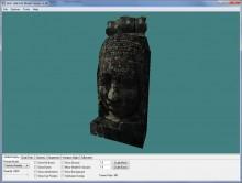 Jayavarman VII Project preview