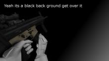 Scar H/L idk animatin preview