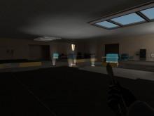 Koth_Secret_Society preview