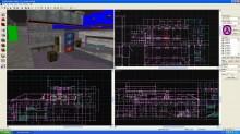 cs_assault_M330 Map preview