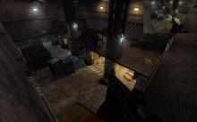 Black Mesa ENBseries preview