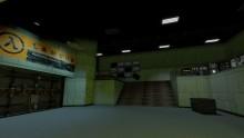 Half Life: Uplink WiP preview