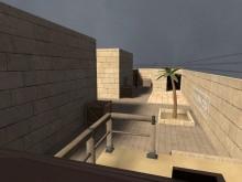 Arena_Desert_Clash preview