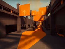 ar_orange_ggn preview