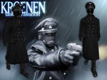 Karl Ruprecht Kroenen Skin preview