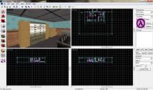 DM_SMALLOFFICE Game file preview