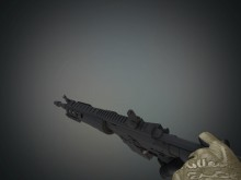 SPR Reload WiP preview