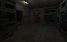 ZP_SANDYAREA(Beta) Game file preview