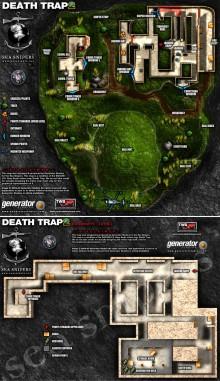 scm_deathtrap GUI preview