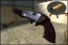 KS-23 WiP screenshot
