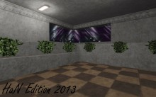 CS_BLOODSTRIKE_<br>HANEDITION2013 Game file preview