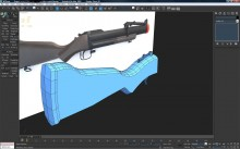 M79 preview