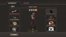 The Stylish Raptor Spy Tutorial preview