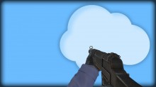 AN-94 Animations Tool preview