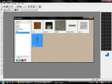 B3_classic texture Script preview