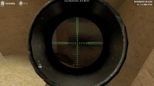 [Insurgency] Ballistic scope lens (fixed) Help Wanted preview