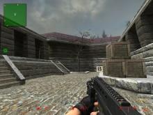 L22A2 Hack pack new origin! Skin preview