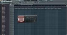 Rocket Jump Waltz Remix (WIP) GUI preview