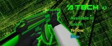 A-Tech 47! preview