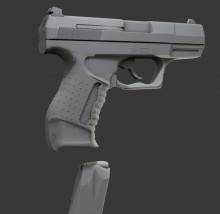 p99 highpoly update Thread preview
