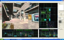 zm_ATIX_mall Map preview
