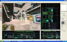 zm_ATIX_mall Sprite preview