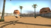 [CS:GO] awp_battlegroun<br>d_desert Skin preview