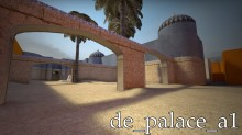de_palace Thread preview