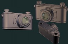 Camera (3) WiP preview