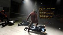Raptor Spy Final update