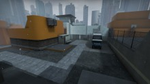 de_tfosibu WiP preview