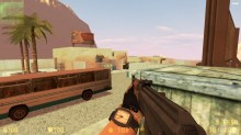 cs_oiltank_xtreme Game file preview