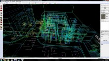 (ZM)City Limits Idea preview