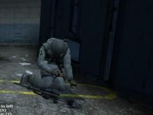 Swat_SAS Thread preview