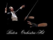 Baton - Orchesta Hit preview