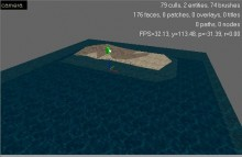 fc_mp_surf preview