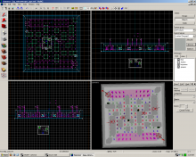 gg_minesweeper_ggn Thread preview