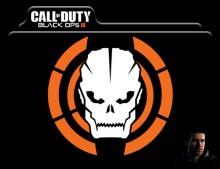 Black Ops III - Jacob Hendricks & Bonus Tutorial preview