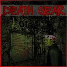 Death Gear preview