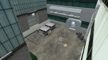de_lorebad preview