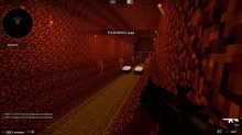 mg_minecraft_twisted_multigames preview