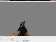 Tactical Desert Eagle (need opinions) preview
