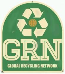 GRN Team Overhaul preview